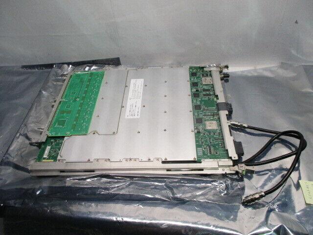 Advantest BES-034534 Tester Board PCB BPJ-034719 PES-V34534AA, 002794004, 102261