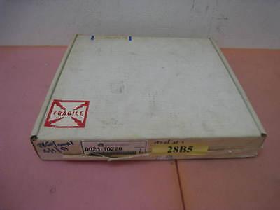 NEW AMAT 0021-10226 PUMPING PLATE AXZ, S105040-000049