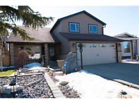 Open House Today Nov 29 2 to 4pm
