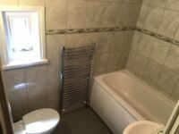 High Quality Bathroom and Kitchen fitters.