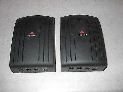 Polycom Viewstation Pvs-xx19-q Look Cheap