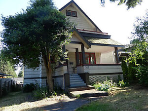 North Vancouver Fixer Upper Homes from $899,000 North Shore Greater Vancouver Area image 10