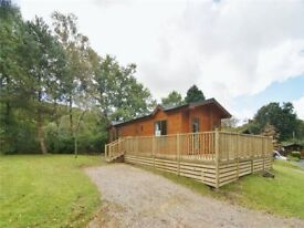 ***NEW LUXURY LODGE FOR SALE,KENDAL,LAKE DISTRICT***