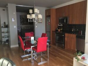 **LUXURIOUS CONDO IN GRIFFINTOWN (LOWNEY 5-6-7) - To Rent**