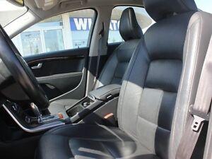 2010 Volvo S80 Regina Regina Area image 10
