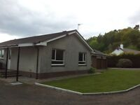 4 bedroom house in Flawcraig, Perth
