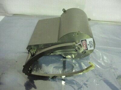 Asyst 1003701A300 Aligner, 300mm, Edge Grip, 453209