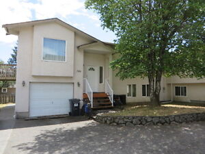 Large 2 bedroom Avail. July 1