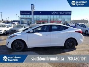 2015 Hyundai Elantra L/POWER OPTIONS/BLUETOOTH/STEERING MODE OPT