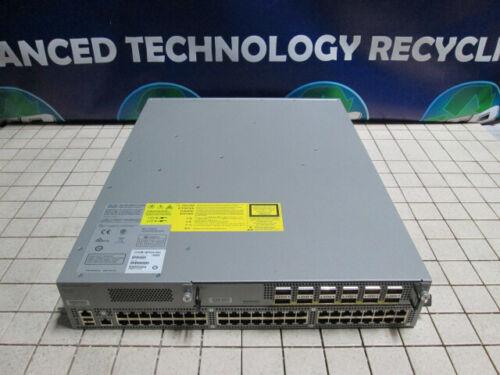 CISCO NEXUS 9396TX