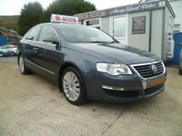 VOLKSWAGEN PASSAT HIGHLINE 170 DSG AUTO GEARBOX RECOND!! ALL MAJOR CREDIT AND DEBIT CARDS ACCEPTED!!