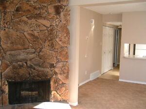 2 bedroom condo by Castledowns YMCA