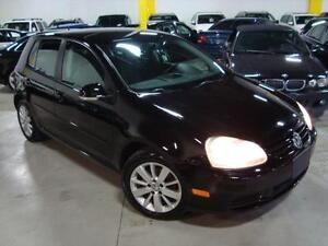 """2007 Volkswagen Rabbit """"AUTO"""""""" ALLOYS""""""""LOOKS & DRIVES PERFECT!"""
