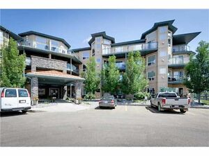 Welcome to this wonderful 2 bedroom 1.5 bath condo in one of....