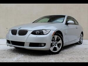 2009 BMW 3-Series | $212/BW | 328i | x
