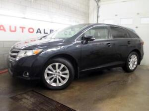 2013 Toyota Venza AWD MAGS 19 AUTOMATIQUE A/C CRUISE