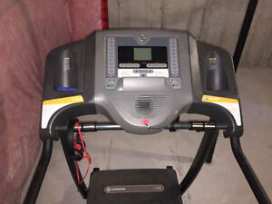 Treadmill Buy Or Sell Exercise Equipment In Ottawa