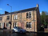 1 bedroom house in Thornhill Road, FALKIRK, FK2
