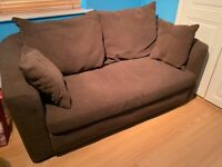 Sofa Bed free for collection in Dukinfield