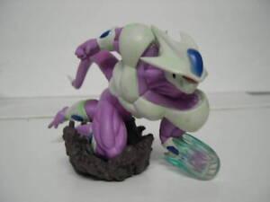 dragon ball vegeta cooler action figure