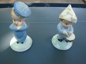 Lots of collectibles items porcelain London Ontario image 1