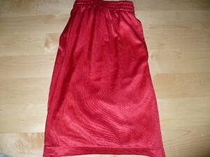 Men's Size Large Athletic Shorts