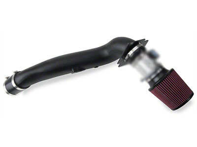 - JLT Cold Air Intake For 2001 Ford Mustang Bullitt Non-C.A.R.B.
