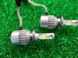 LED Conversion Kits H4 type! Mount Louisa Townsville City Preview