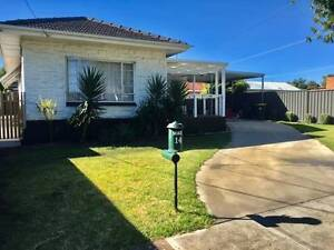 One Room for Rent 14 Cross Steet Enfield Enfield Port Adelaide Area Preview