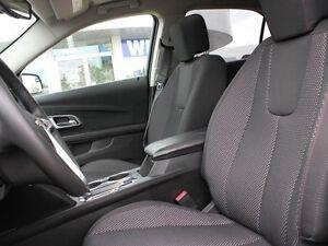 2015 Chevrolet Equinox LT w/1LT Regina Regina Area image 13