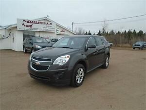 2013 CHEVY EQUINOX!! COMPARE ANYWHERE!!!