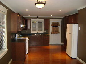 House for rent in Kenmount Terrace St. John's Newfoundland image 2