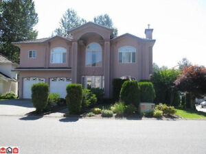 3 Story house for Sale in Abbotsford