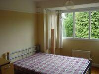 2 Bedroom Student Flat, Handsworth, Birmingham