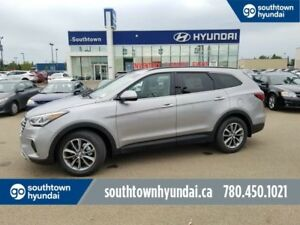 2018 Hyundai Santa Fe XL LIMITED - 3.3L NAV/PANORAMIC SUNROOF/PO