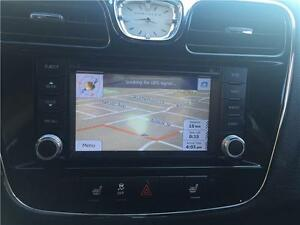 2012 Chrysler 200 Limited***NAVI***LEATHER**FULLY LOADED** London Ontario image 12