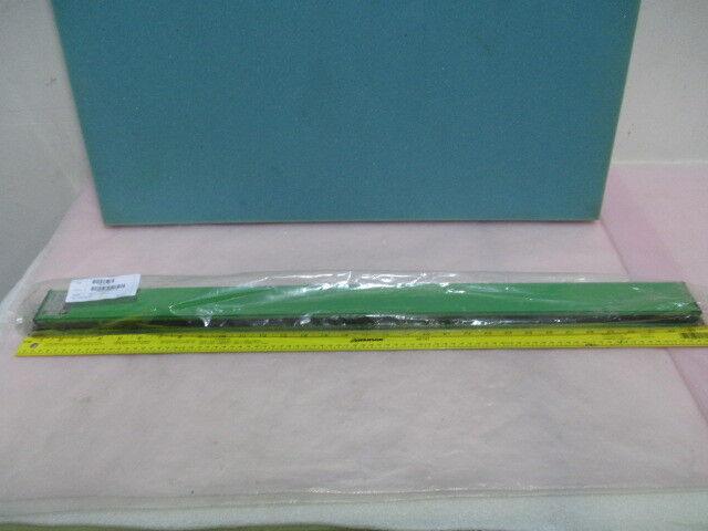 Seeka SST-120-L Wide Sensor Light Curtain, 422413