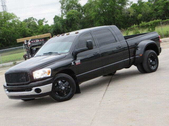 Bbk Cars for sale in Houston Texas