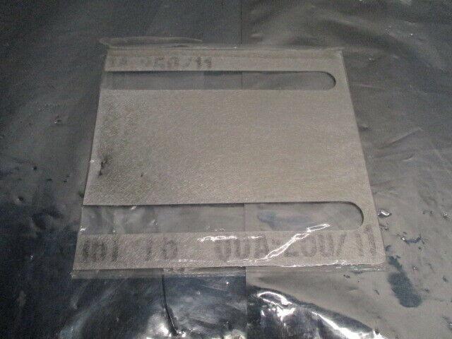 00-683647-01 AR Interlock Assembly, 101720