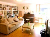 Hoxton/Shoreditch 1 bedroom flat to rent immediately