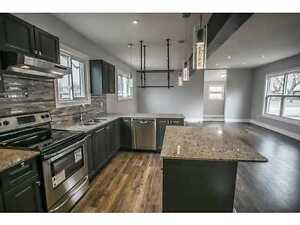 Great Hamilton Home for Sale!