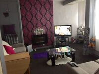 Available in March, Double Room near city centre for rent, near meadowbank and Royal Mile