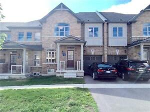 Townhome for rent @ 16th & Kennedy Markham
