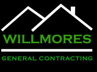 Willmore's General Contracting