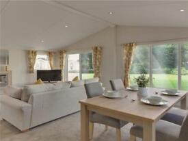 Willerby Clearwater New 2018 model
