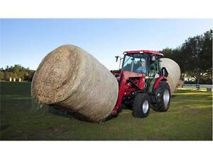 2018 MAHINDRA 2565  #1 SELLING TRACTOR WITH 7 YEAR WARRANTY**