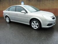 Vauxhall Vectra 150bhp FOR PARTS OR REPAIR-£700,astra,insignia,zafira,golf,BMW,Audi,seat,vw