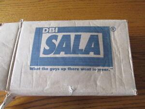 DBI SALA life lines Windsor Region Ontario image 2