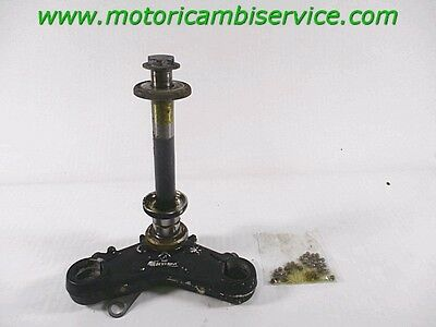 PLATE LOWER FORKS MOTO MORINI 3 12 ROAD 1973 1983 STAMP MARZOCCHI