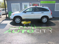 2010 Honda CR-V...$147 Biweekly + Tax